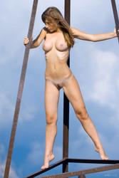 http://img56.imagetwist.com/th/05218/stlfi767962e.jpg