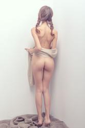 http://img56.imagetwist.com/th/05263/x99q34p7mcn5.jpg