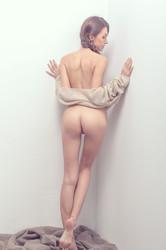 http://img56.imagetwist.com/th/05263/xmij67igledk.jpg