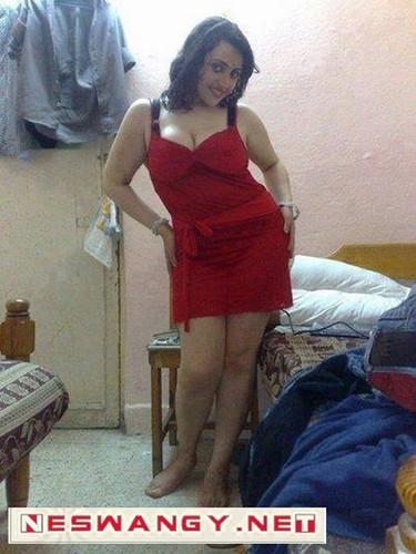 jeans syrian escort girl