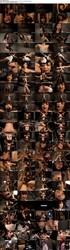 AV CENSORED NTJ-001 Serizawa Tsumugi 少女拷問ROOM 芹沢つむぎ HD Version , AV Censored