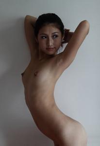 Yukikax No No - download mobile porn - Online free porn at mobile ...