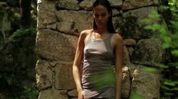 http://img56.imagetwist.com/th/05556/ogd3go7n1mvm.jpg
