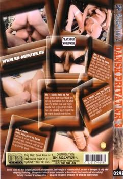 livejamsin dansk erotisk film