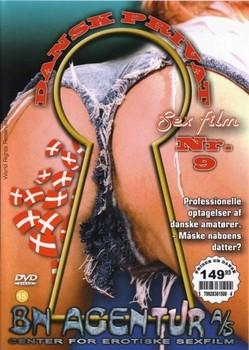 dansk privat sexfilm Favrskov