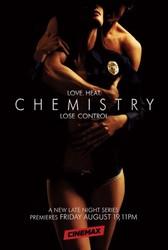 siti erotici gratis scene sensuali dei film