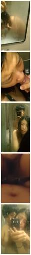 這邊是公子把玩学妹子浴室拍[avi/437m]圖片的自定義alt信息;547127,728451,wbsl2009,77