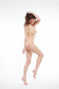 http://img56.imagetwist.com/th/05821/2oisj3jf59ol.jpg