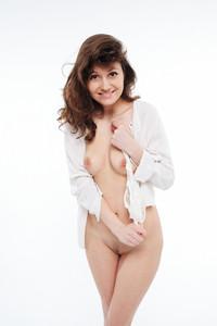 http://img56.imagetwist.com/th/05821/bdfuik02w23q.jpg