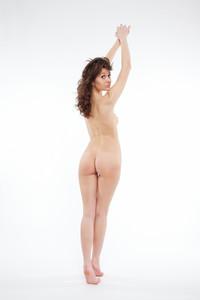 http://img56.imagetwist.com/th/05821/su0qezli0kzc.jpg