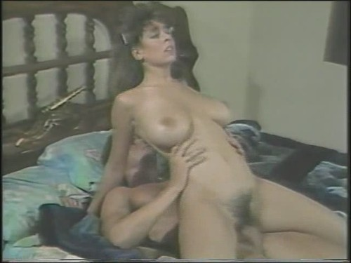 110 natural 11 scene 4 whitney stevens dp 10