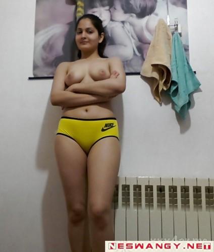 female zelda nude porn
