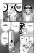 [Chikaishi Masashi] Mother Temptress