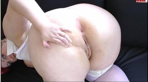 via veloso nude photos