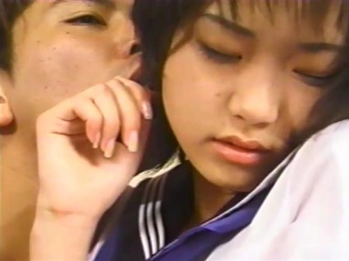 yukikax imagesize:500x375 15 Korea cute girl.MiLK258(頁 9) - BT 亞洲無碼片 - 正妹論壇 - 性感|美女|自拍|絲襪|美腿 - Powered by Discuz! Archiver