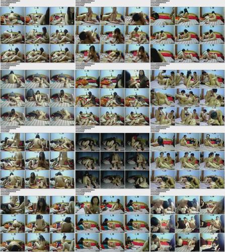 這邊是醉酒妹子女仆装各种姿势玩[avi/859m]圖片的自定義alt信息;546385,726982,wbsl2009,46