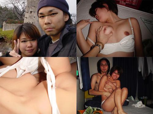 超美人の濃厚セックス 韓国ハメ撮り