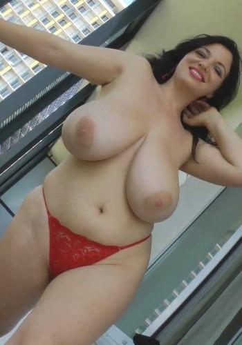 Joanna Bliss – Enormous Big Titties Video n. 12   13 DEC 2014 1080P