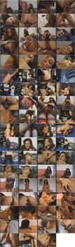 Porca Pelosa (2008) [OPENLOAD]