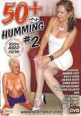28x1e6gdpm65 50 Plus N Humming #2