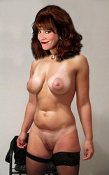 Answer, nude photos of katy segal above