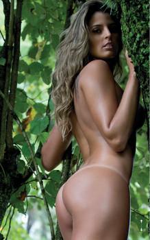 Nicole Costa Nude 33
