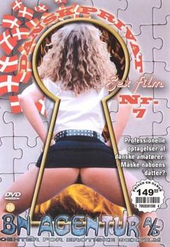 Privat Sexfilm