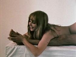 Topless Carolyn Jones Nude Photos Scenes