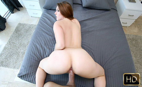 porn red tyrell rose